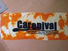 carenival-td-t