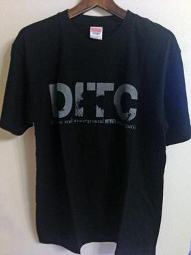 ditc-bl-fr