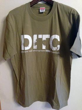 ditc-ka-fr