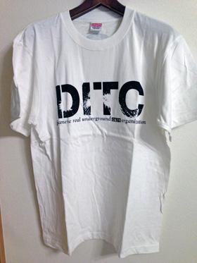 ditc-white-fr