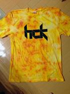 hck-td-fr